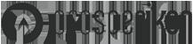 Prosperikon Službeni Logo