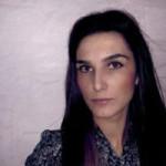 Profil - Nikolina Dugandžić / dopredsjednica