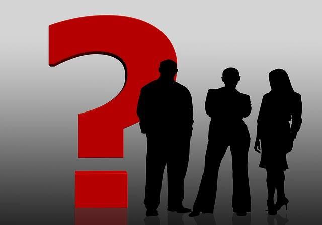 Tko je projektni menadžer u praksi? - Prosperikon.hr