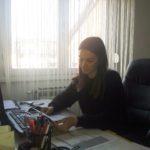 voditeljica-projekta-1