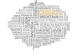 """""""Sve što želim znati o natječajnoj dokumentaciji i pravnim subjektima"""" - Prosperikon.hr"""