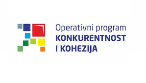 Poboljšanje konkurentnosti i učinkovitosti MSP u područjima s razvojnim posebnostima kroz informacijske i komunikacijske tehnologije (IKT) - Prosperikon.hr