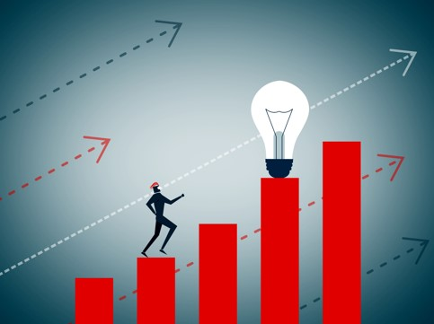 Inovacije novoosnovanih MSP - Prosperikon.hr