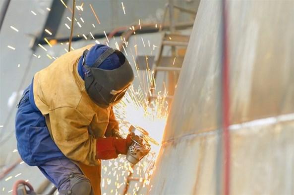 Kompetentnost i razvoj MSP - Prosperikon.hr