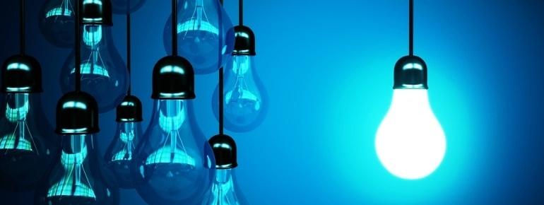 Povećanje razvoja novih proizvoda i usluga koji proizlaze iz aktivnosti istraživanja i razvoja - Prosperikon.hr